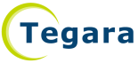 テガラ株式会社 採用WEBサイト